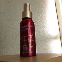 Jane Iredale POMMIST uploaded by Emily M.