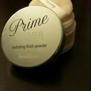 [Banila Co] Prime Primer Hydrating Finish Powder uploaded by Cathy C.
