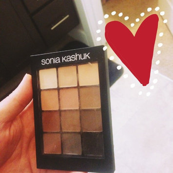 Sonia Kashuk  Eye On Neutral Palette uploaded by Samantha S.