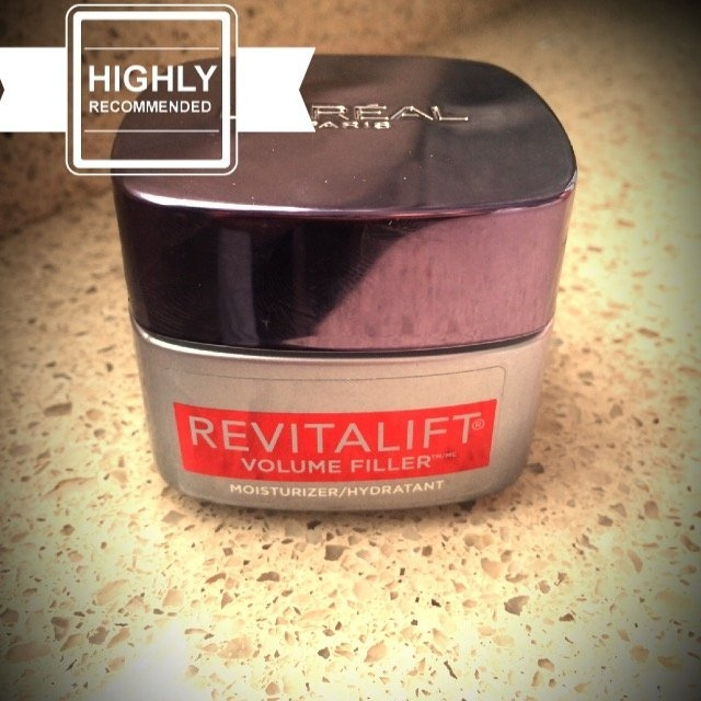 L'Oréal Paris® Revitalift® Anti-Wrinkle + Firming Night Cream 1.7 oz. Jar uploaded by Michelle R.