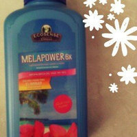MelaPower 6x Laundry Detergent 24 Fl Oz 48 Loads By Melaleuca uploaded by ALEJANDRA V.
