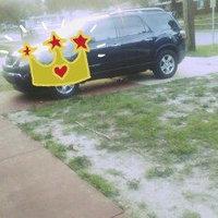 General Motors uploaded by Rocheal K.