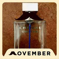 Chrome United by Azzaro Eau de Toilette, 1.7 oz uploaded by Ashley B.