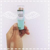Maybelline 3-1 Express Makeup uploaded by Nur Nisya Syazwanie A.
