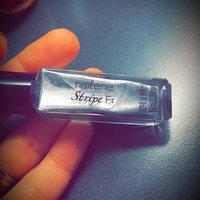 Nailene   uploaded by Claudia P.