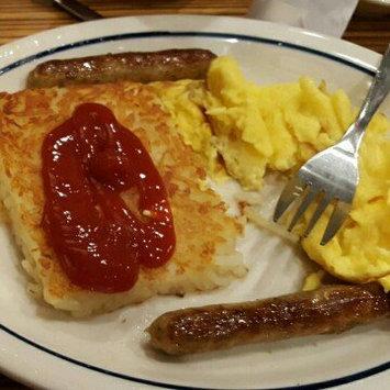 Photo of IHOP uploaded by Sierra K.