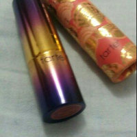 tarte Rainforest of the Sea™ Quench & Drench Lip Set uploaded by Stephanie R.