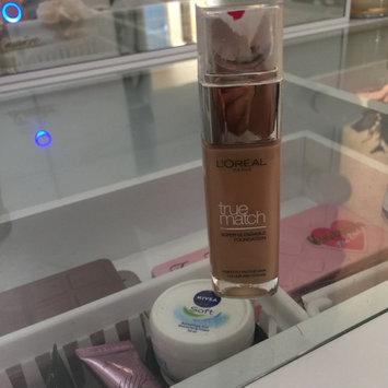 L'Oreal Paris True Match Liquid Makeup uploaded by Tekura I.