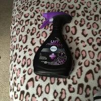 Febreze Unstopables™ Lush Fabric Refresher 16.9 fl. oz. Spray Bottle uploaded by Tiffany T.