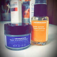 Ole Henriksen Seven Skincare Sensations uploaded by Makayla Q.