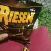 Riesen European Chocolate uploaded by Cameron H.