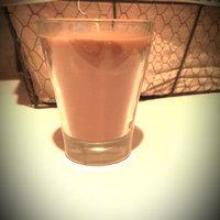 Glade® Cashmere Woods Candle 9.2 oz. Jar uploaded by Megan K.