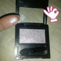Revlon Luxurious Color Diamond Lust Eye Shadow uploaded by Mi Q.