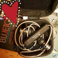 Sentry Bluetooth Earbuds uploaded by Alison L.