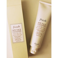 Fresh Soy Face Cleanser uploaded by Brooke F.