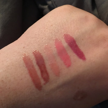 Photo of BareMinerals Thank You Gorgeous 5 Pc Set uploaded by Sarah R.