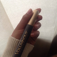 L'Oréal Voluminous Waterproof Mascara uploaded by Azriela M.
