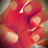 essie nail care uploaded by Nicole M.