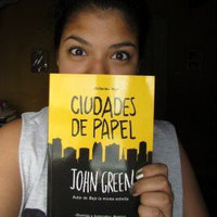 Paper Towns (Paperback), Green, John uploaded by Rosana M.