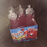 Kool-Aid Bursts Tropical Punch uploaded by heather s.