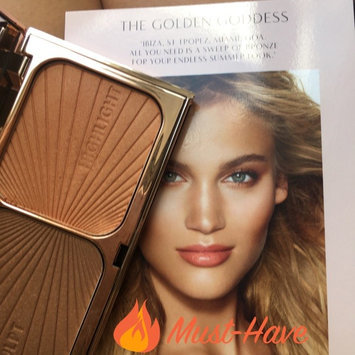 Photo of Charlotte Tilbury Filmstar Bronze and Glow uploaded by Elizabeth S.