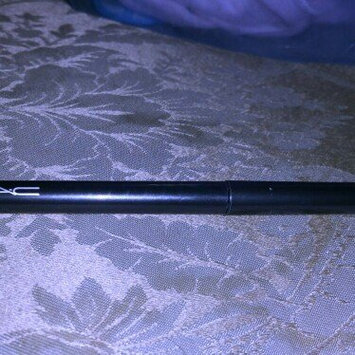 Photo of M.A.C Cosmetics Technakohl Liner uploaded by Crystal C.