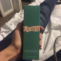 LA MER The Reparative SkinTint Broad Spectrum SPF 30 uploaded by Jessica G.