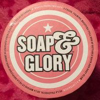 Soap & Glory The Birthday Box uploaded by Jasmine R.