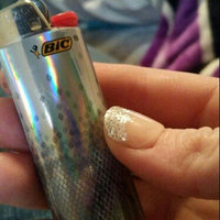 BIC Lighters Classic - 5 CT uploaded by Ashley S.