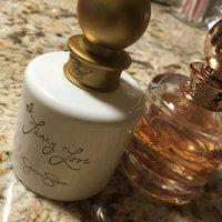 Jessica Simpson Fancy Love Eau de Parfum Spray for Women uploaded by Jennifer H.