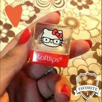 Softlips Cube uploaded by Krystelle D.
