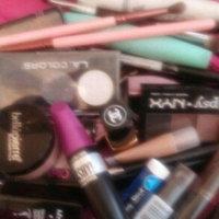 Chanel Hydrabase Lipstick - No.134 Wild Tulip - 3.5g/0.12oz uploaded by Jameelah M.