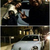 Volkswagen  uploaded by Ale U.