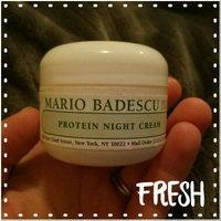 Mario Badescu Protein Night Cream uploaded by Cristie G.