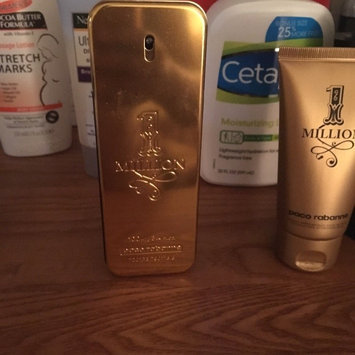 Photo of Paco Rabanne 1 Million By uploaded by Christina R.