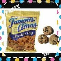 Famous Amos® Oatmeal Raisin Cookies uploaded by Erika C.