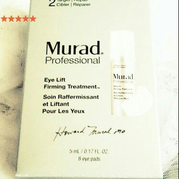 Photo of Murad Eye Lift Firming Treatment 1 oz uploaded by Ashley D.