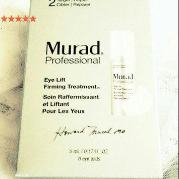 Murad Eye Lift Firming Treatment 1 oz uploaded by Ashley D.