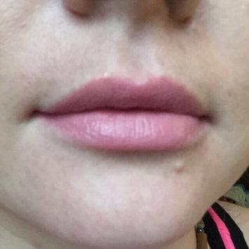 Be A Bombshell Lip Gloss uploaded by Kari V.