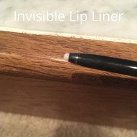 Lipstick Queen Lip Liner uploaded by Haley W.