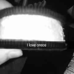 Photo of Klondike Oreo Ice Cream Sandwiches uploaded by Crystal G.