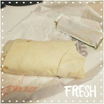 McDonald's uploaded by Heather B.