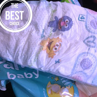 Pampers Baby Dry Size 4 Convenience Pack Diapers 24 ct Bag uploaded by Ebony T.