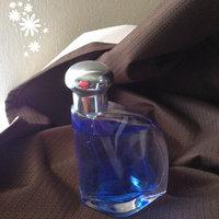 Nautica Blue Eau De Toilette Spray - 0.5 oz uploaded by Karla C.