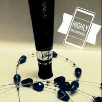 Wet N Wild Take on the Day Primer uploaded by Lyza E.