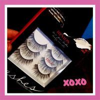 Revlon Love Your Lashes Eyelashes uploaded by mariah m.