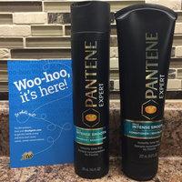 Pantene Expert Intense Smooth Shampoo uploaded by Jennifer S.