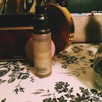 Juice Beauty PHYTO-PIGMENTS Illuminating Primer uploaded by Marcea B.