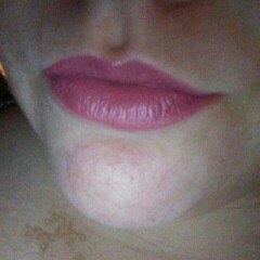 L'Oréal Infallible Le Rouge Lipcolor uploaded by Kristina B.