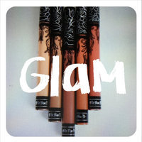 Kat Von D Everlasting Liquid Lipstick uploaded by Magui T.